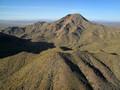 Wilderness_Arizona_Sun_Corridor_2010_030