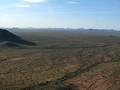 Wilderness_Arizona_Sun_Corridor_2010_026
