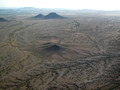 Wilderness_Arizona_Sun_Corridor_2010_040