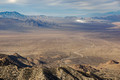 New York Mountains with Ivanpah Solar in the background (1 of 1)-2