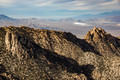 New York Mountains with Ivanpah Solar in the background (1 of 1)-8