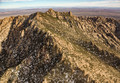 New York Mountains with Ivanpah Solar in the background (1 of 1)-15