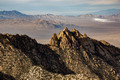 New York Mountains with Ivanpah Solar in the background (1 of 1)-10