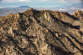 New York Mountains with Ivanpah Solar in the background (1 of 1)-6