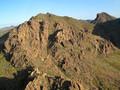 Wilderness_Arizona_Sun_Corridor_2010_086