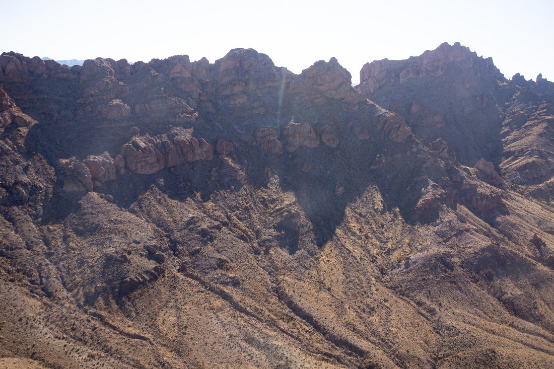 Mojave-8