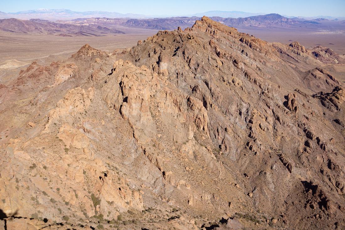 Mojave-4