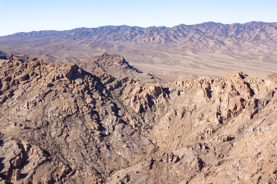 Mojave-2