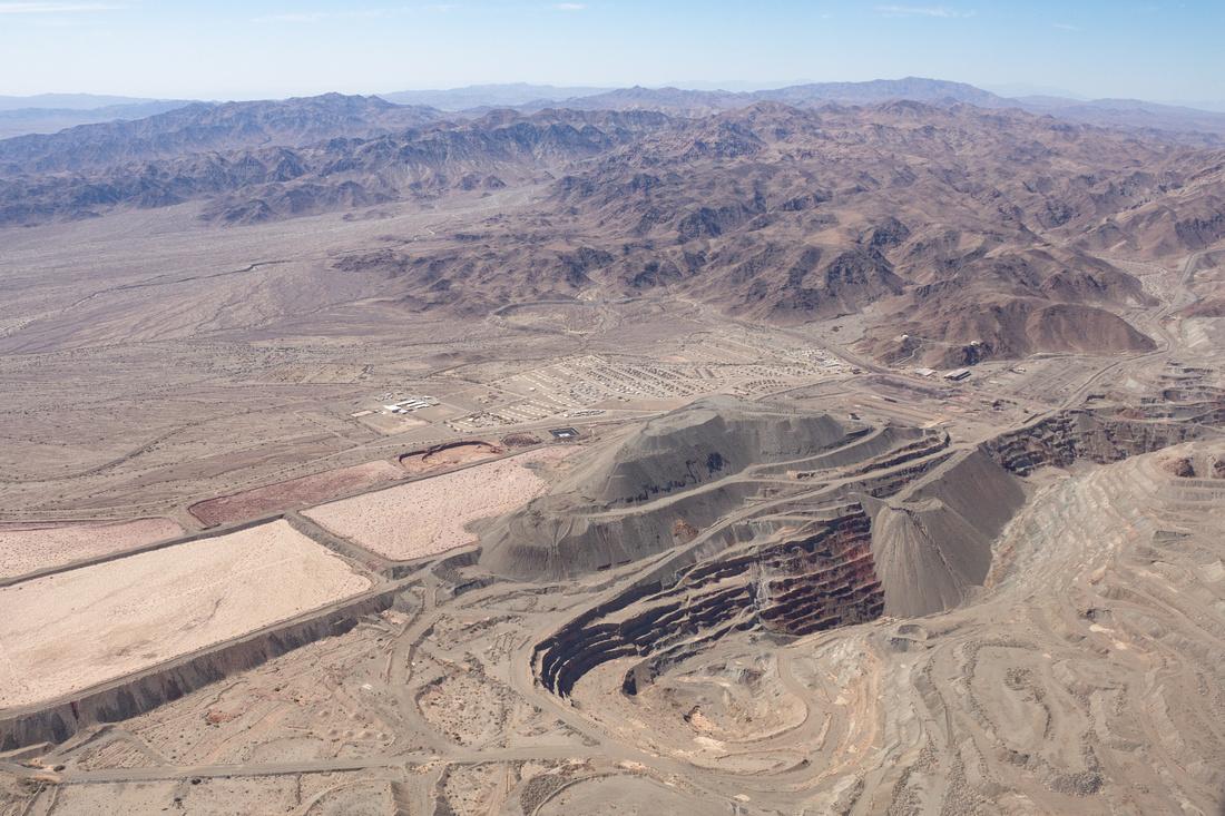 Eagle Mountain Mine-3