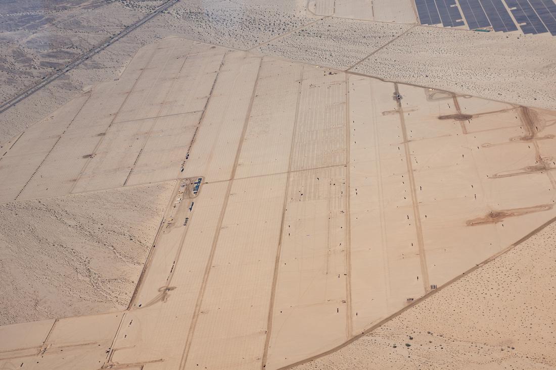 Desert Center-3