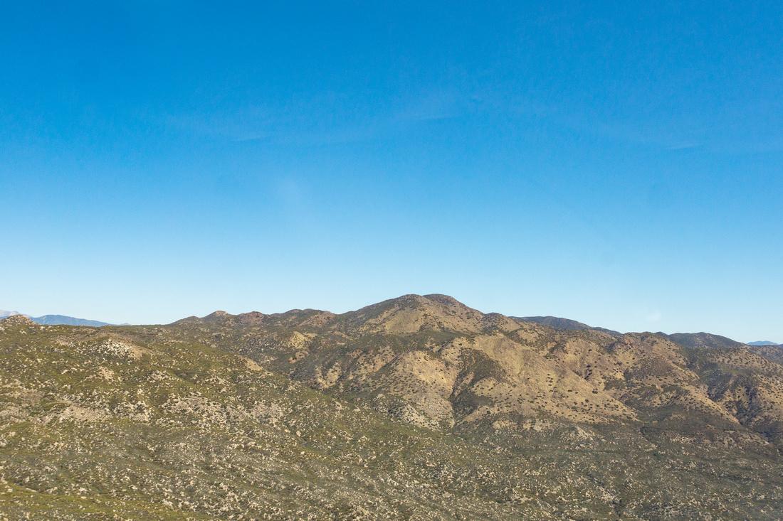 Beauty Mountain Wilderness Addition-2