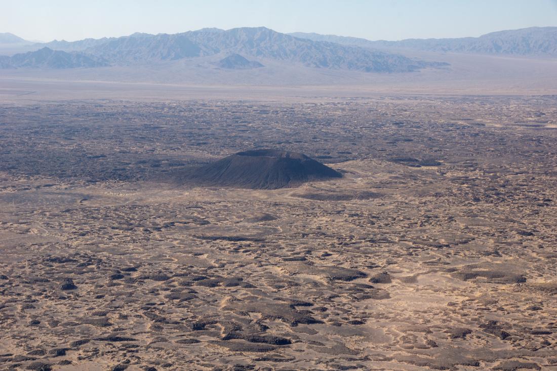 Amboy Crater-4