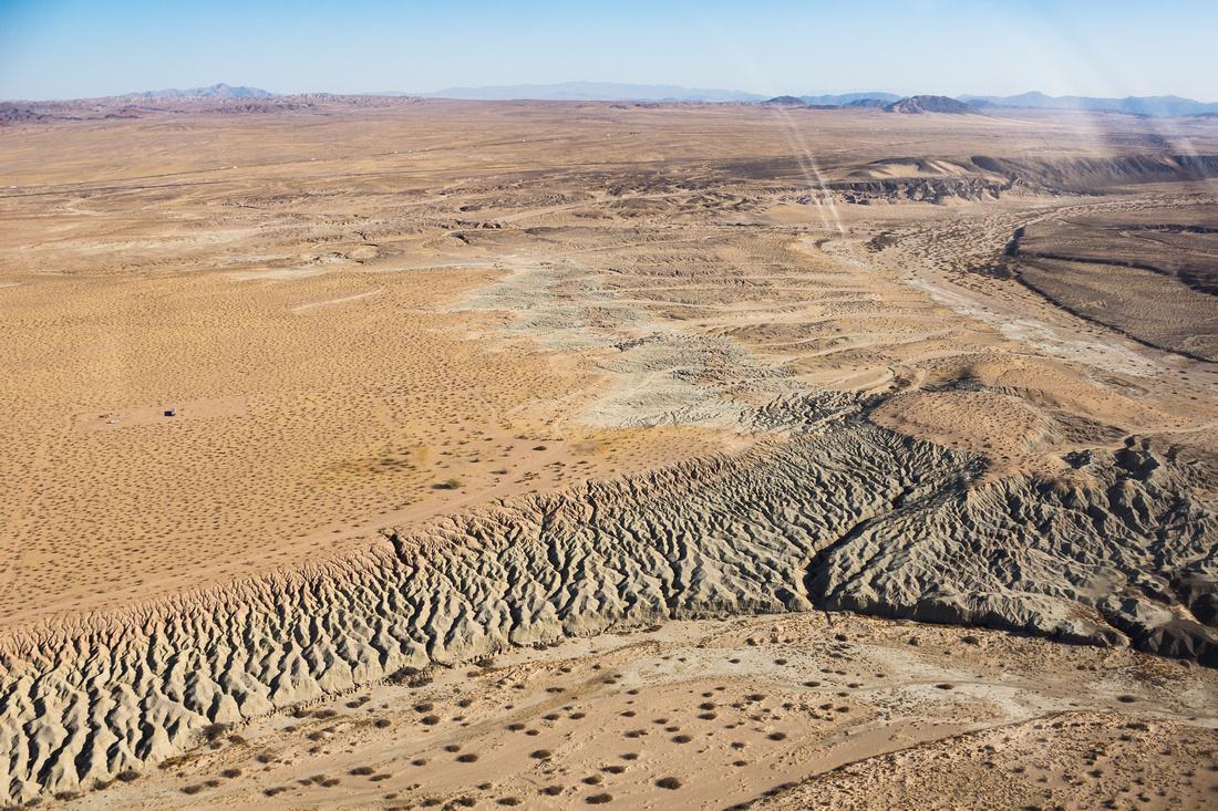 Mojave River