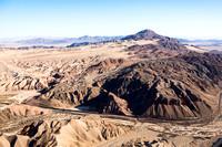 3-3-21 CA Mojave Trails