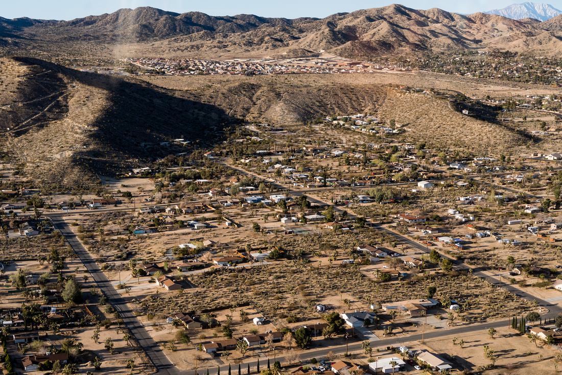 Yucca Valley-2