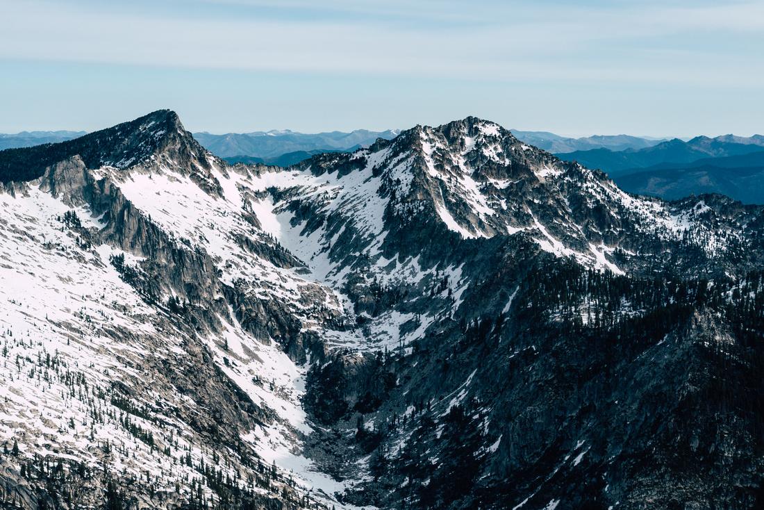 Thurston Peaks-2