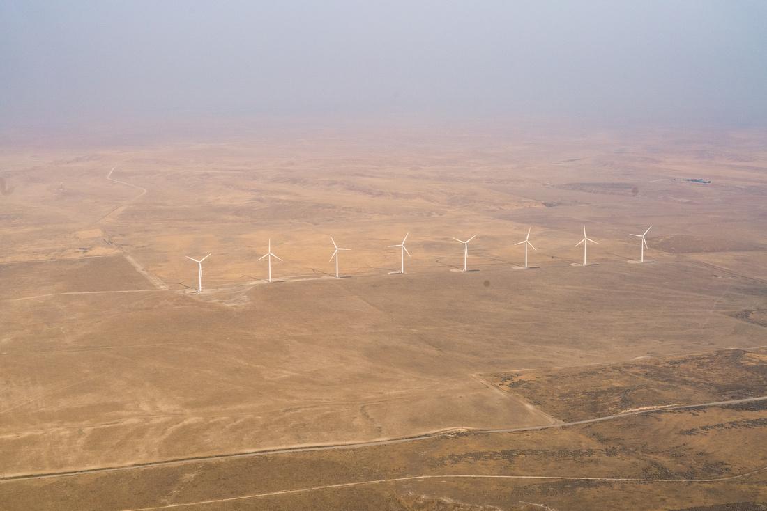 Wind Turbine S Filer-2