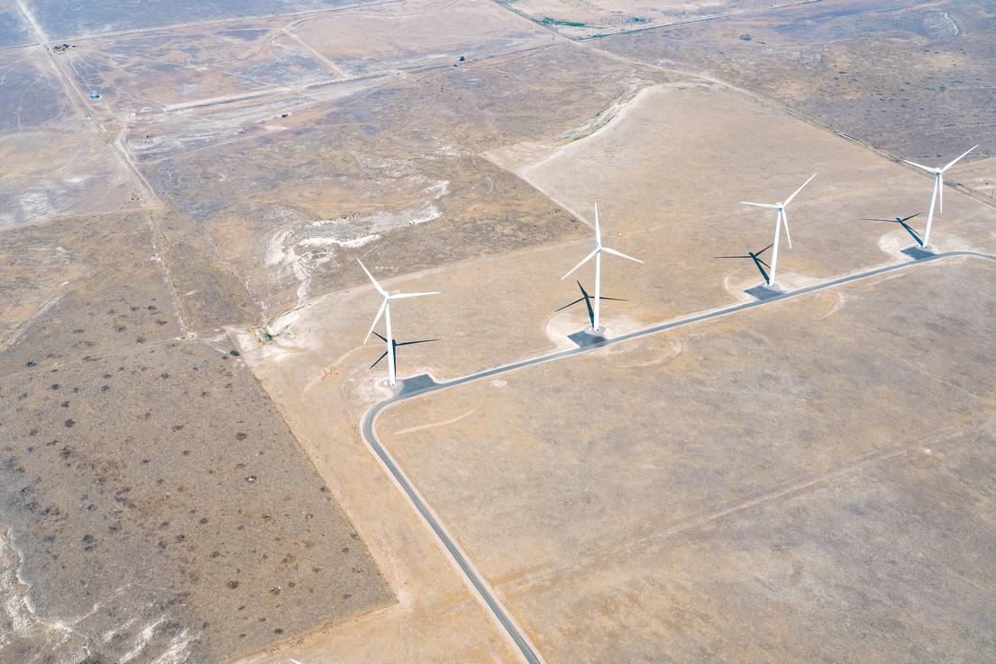 Wind Turbines-4