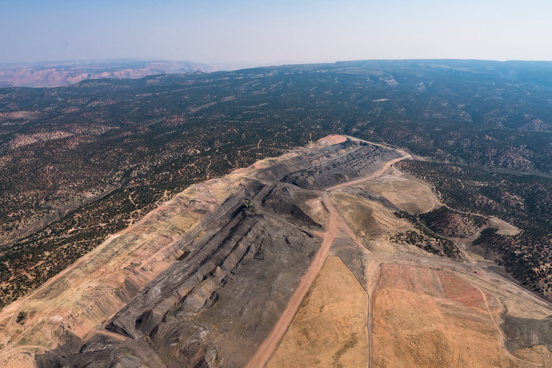 Peabody Coal Mine-4