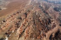 8-5-21 AZ Kayenta Watersheds