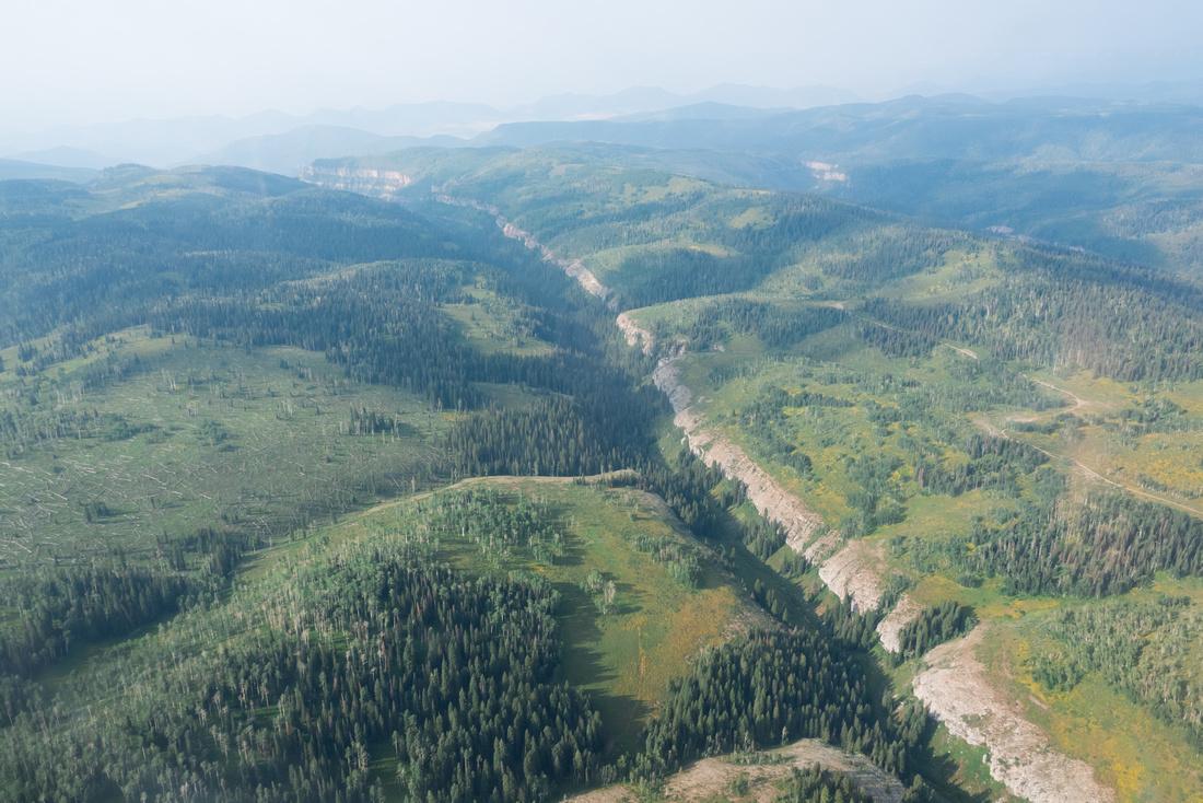 Elk Creek-2