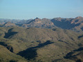Wilderness_Arizona_Sun_Corridor_2010_085