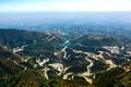 Santa Susana Mountains-2