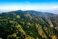 Santa Susana Mountains-3