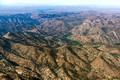 Gila River Gila Wilderness