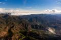 Gila River in the Gila Wilderness