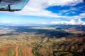 Wild Horse Mesa Gila River