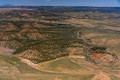 Kayenta Mine Reclamation