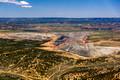 Kayenta Mine-3