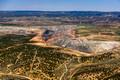 Kayenta Mine-4