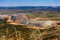Kayenta Mine-5
