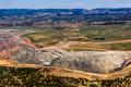 Kayenta Mine-6