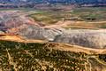 Kayenta Mine-7