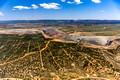 Kayenta Mine-8