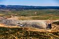 Kayenta Mine-9