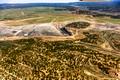 Kayenta Mine-10