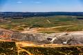 Kayenta Mine-11