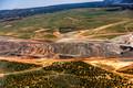 Kayenta Mine-13