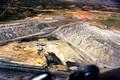 Kayenta Mine-14