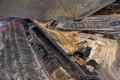 Kayenta Mine-16