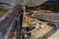 Kayenta Mine-18