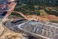 Kayenta Mine-20