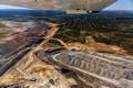 Kayenta Mine-21