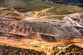 Kayenta Mine-23