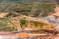 Kayenta Mine-25