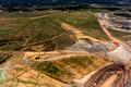 Kayenta Mine-27